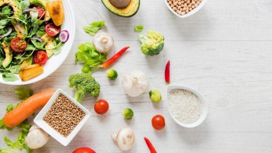 diferença entre veganismo e vegetarianismo2