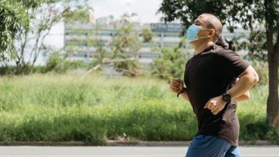 correr durante a pandemia (1)