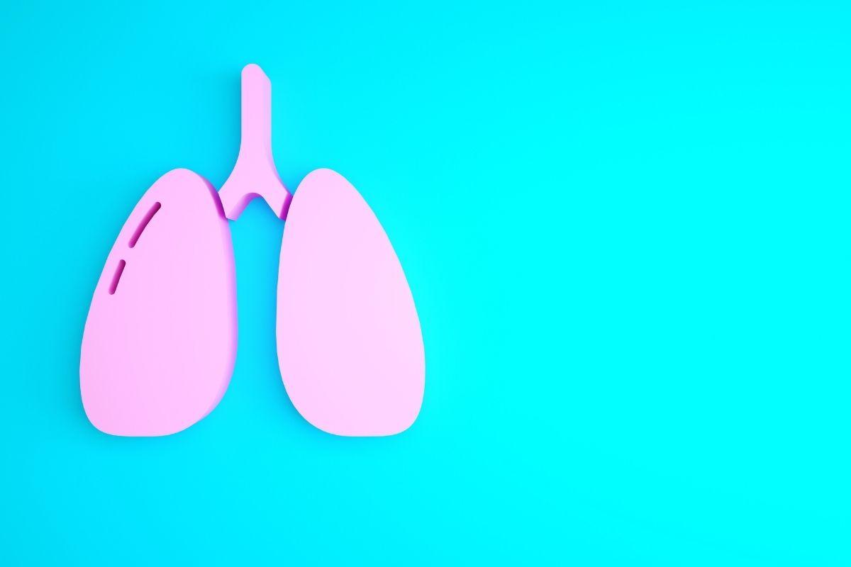 problemas respiratórios (1)